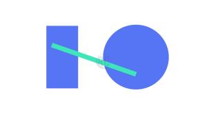 Google I/O Developer Conference 2021