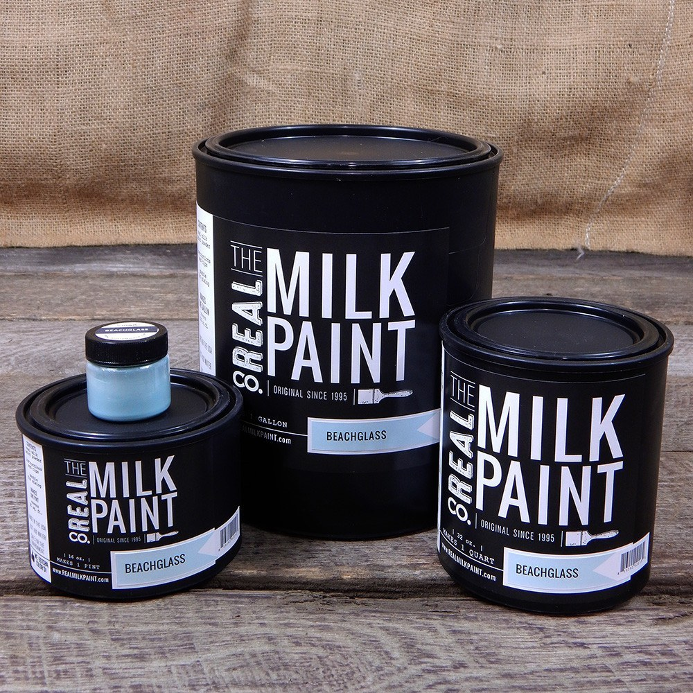 Milk Paint And Wood Finishing Products Real Milk Paint Co