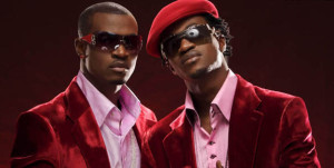 p-square-to-collabo-with-usher