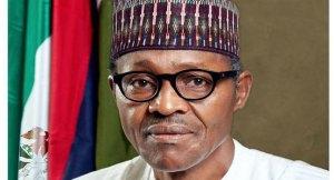 Muhammadu-Buhari-President-of-Nigeria