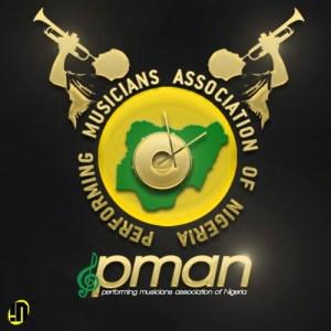 pman-logo