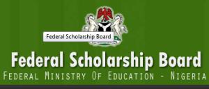 Federal-Scholarship-Board