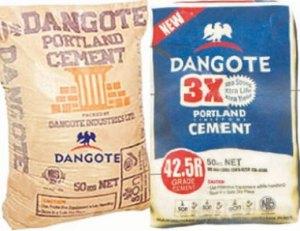 dangote-cements1