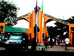 alvan-ikoku-federal-college-of-education-aifce