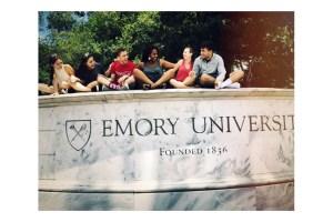 emory-uni