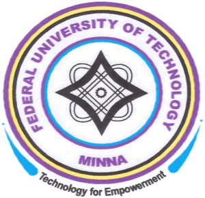 futminna-logo