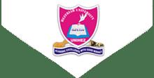 mini_new_unihez_logo