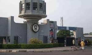 University Of Ibadan (UI) Undergraduate Courses And UTME Subject Combination