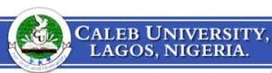 caleb-university