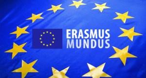 erasmusmundus03