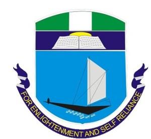 uniport-logo-1