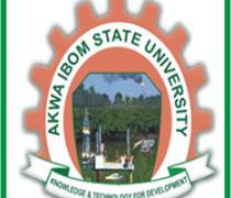 AKSU Acceptance Fee Payment and Registration Guideline