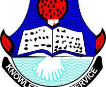 UNICAL Admission List for 2019/2020 Academic Session