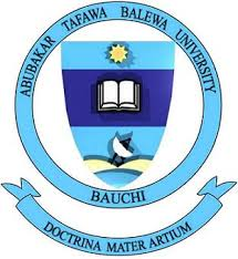 Abubakar Tafawa Balewa University (ATBU) 2019 End of the Year Break