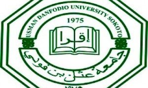 UDUUDUSOK 2019/2020 Admission List, Released!! SOK 2019/2020 Academic Calendar
