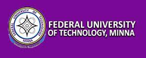 FUTMINNA Acceptance Fee Payment, Clearance Procedure for 2019/2020 Academic Session
