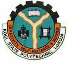 Kogi State Polytechnic (KSP) Registration Procedure for 2019/2020 Newly Admitted Candidates