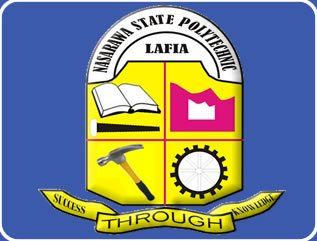 NASPOLY Pre-ND & IJMB Admission List for 2019/2020 Academic Session