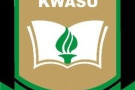 Kwara State University (KWASU) Academic Calendar for 2019/2020