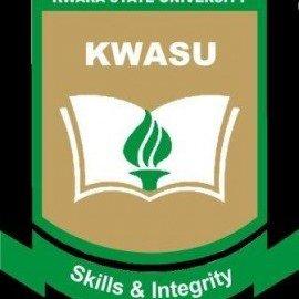 Kwara State University (KWASU) Academic Calendar for 2019/2020