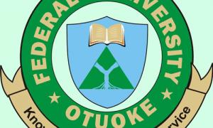 Federal University Otuoke (FUOTUOKE) Academic Calendar for 2019/2020 Academic Session