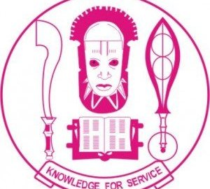 UNIBEN Resumption Date for Commencement of 2019/2020 Academic Session