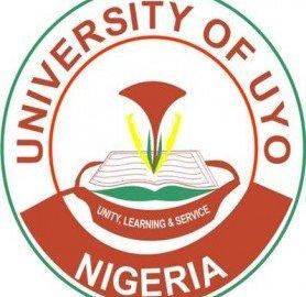 University of Uyo (UNIUYO) Christmas & New Year Holidays
