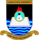 LASU 2019/2020 Diploma in Law Admission List, Released!!!