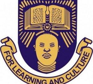 OAU 2019/2020 MBA Programme Admission Form On Sale!!!