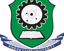 Rivers State University (RSU) 2019/2020 School Fees Schedule