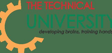 Technical University (Tech-U) Ibadan School Fees & Payment Schedule