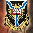 University Of Ibadan (UI) Faculty Of Law Admission Requirements