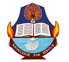 University of Calabar (UNICAL) 2019/2020 Academic Calendar