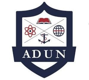 Admiralty University of Nigeria (ADUN) 2019/2020 School Fees Schedule