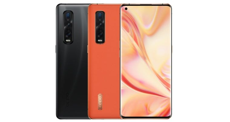 oppo find x2 pro price in bangladesh
