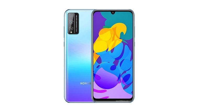 Honor Play 4T Pro  full specification