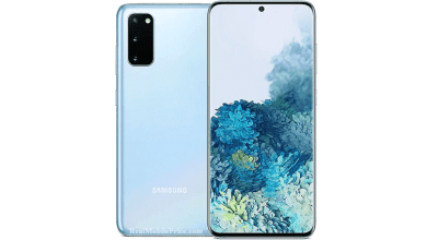 samsung galaxy 20 fe price in bangladesh