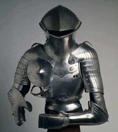 10_Medieval_Knight_Facts_7