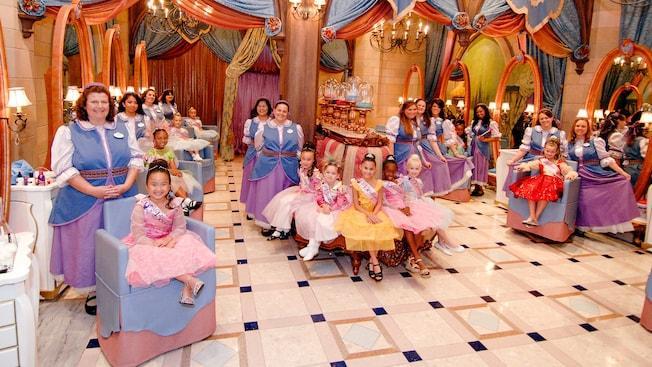 Disney souvenirs BBB