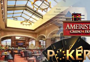 iowa-online-casino-and-gambling-ameristar-council-bluffs-casino-content-img2