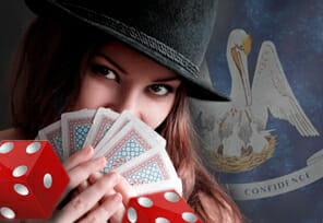 louisiana-casino-and-gambling-content-image1