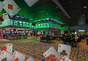 louisiana-casino-and-gambling-cypress-bayou-casino-hotel-content-img8