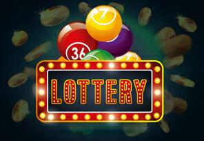 louisiana-casino-and-gambling-lottery-content-img9