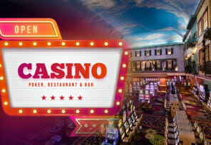 louisiana-casino-and-gambling-racetracks-and-native-american-casinos-delta-downs-casino-content-img7