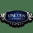 Lincoln Casino Casino
