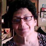 Sono Patrizia Chini. Scrivo racconti e poesie... passioni a cui ho potuto dedicarmi maggiormente da quando, smesso l'abito di maestra elementare, sono pensionata…. Amo anche il disegno, la pittura e la musica ma soprattutto i due nipotini con i quali gioco e a cui leggo favole.