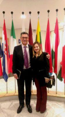 gloria_parlamento_europeo