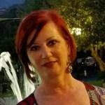 Ester Monachino