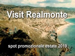 """""""VISIT REALMONTE""""… ED IL VIDEO IMPAZZA SUI SOCIAL"""