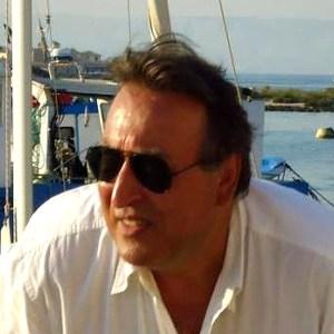 Domenico Borsellino